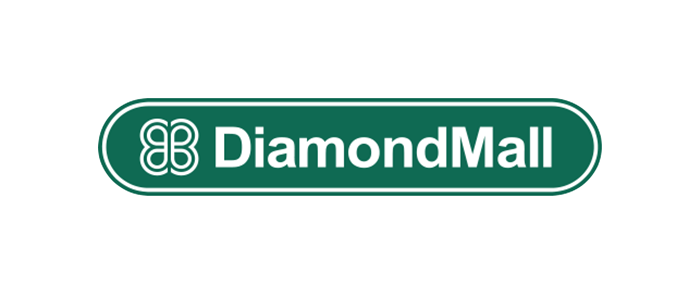 Diamond Mall